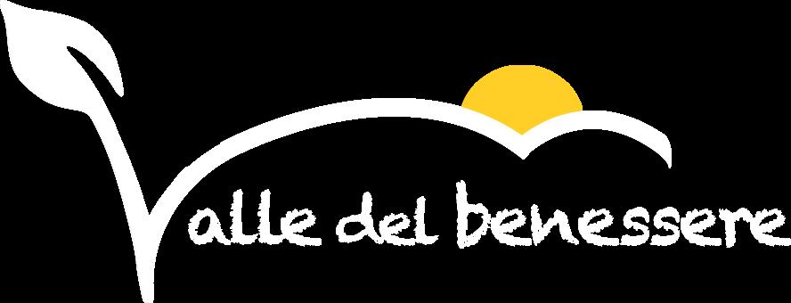 La Valle del Benessere